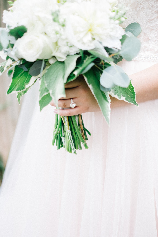 littleton-wedding-photographer.jpg
