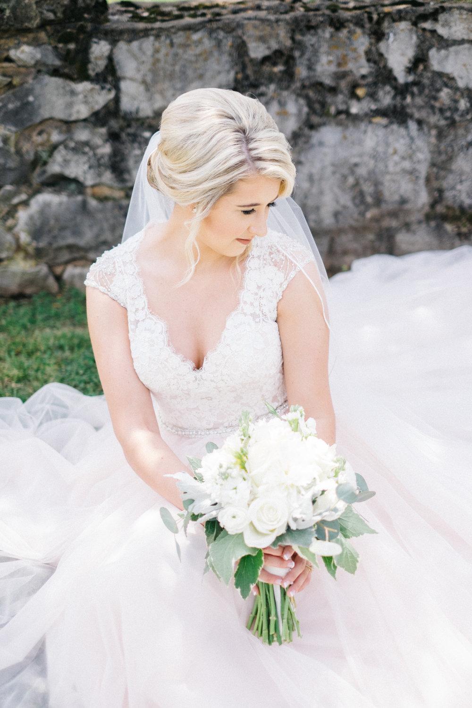 breckenridge-colorado-mountain-elopment-wedding-photographer.jpg