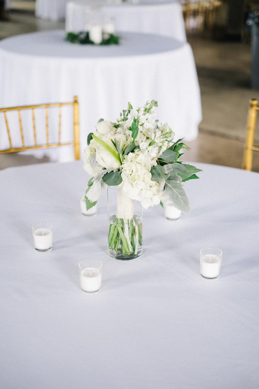 wedding-table-arrangements-the-roundhouse-huntsville.jpg