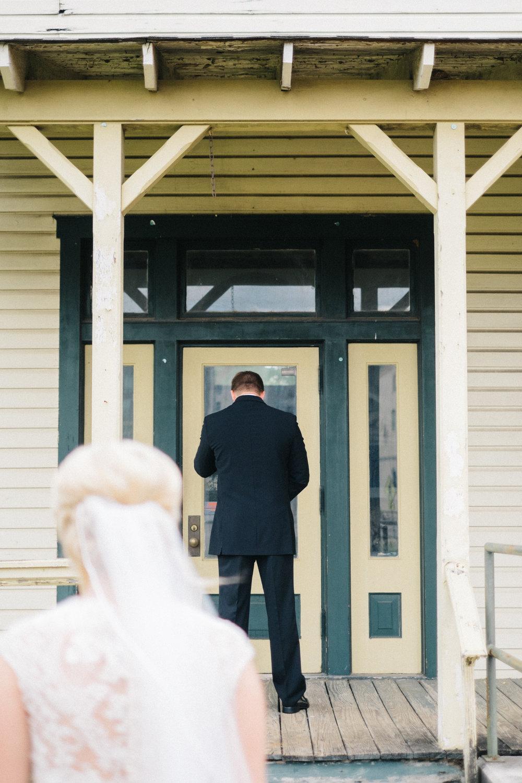 huntsville-alabama-wedding-first-look.jpg