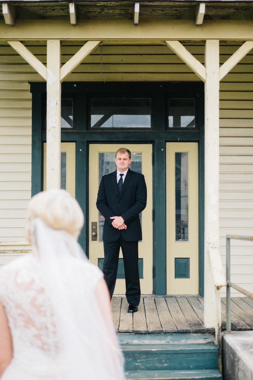 the-roundhouse-huntsville-alabama-wedding.jpg