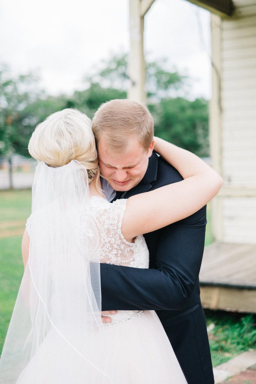 aspen-colorado-wedding-photographer-elopment.jpg