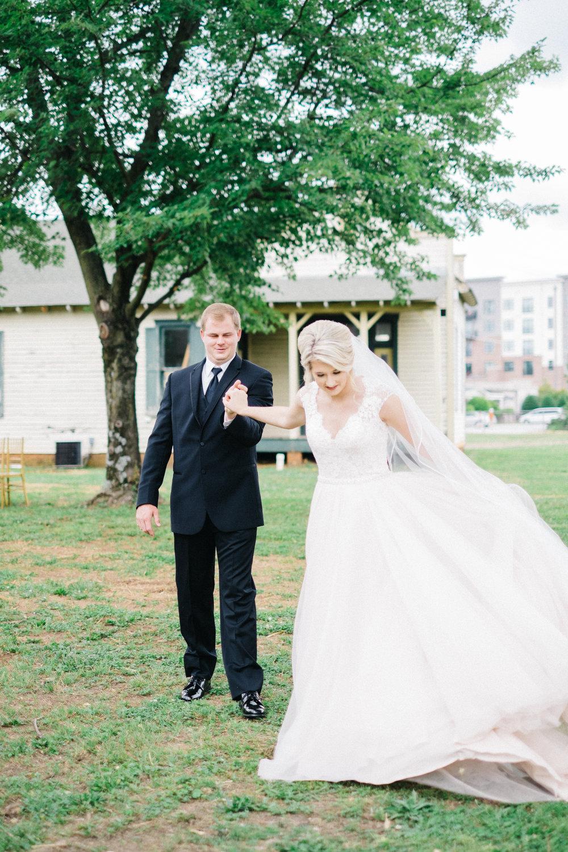 colorado-bridal-portraits-wedding-photographer.jpg