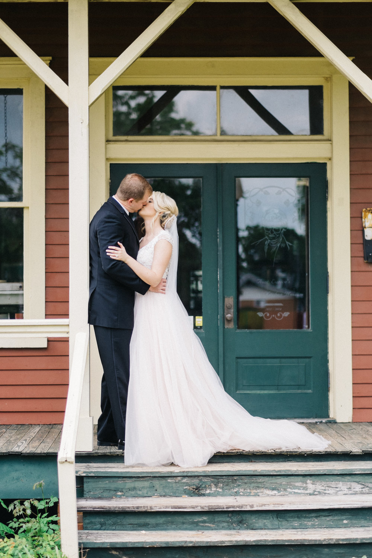 colorado-fine-art-wedding-photographer.jpg