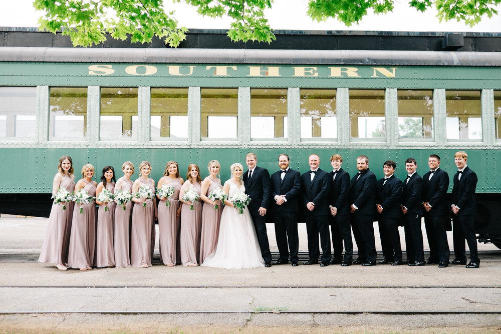 train-vintage-wedding-bride-wedding-party-southern-alabama-photographer.jpg