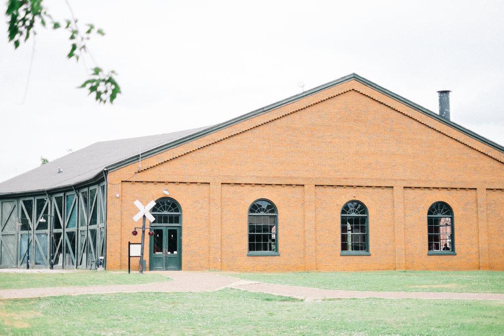 the-roundhouse-depot-huntsville-alabama.jpg