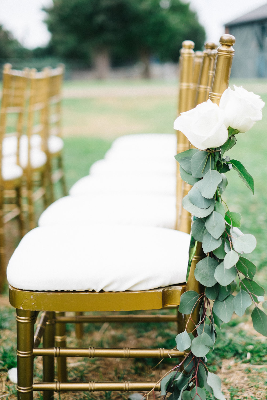 colorado-film-wedding-photographer.jpg