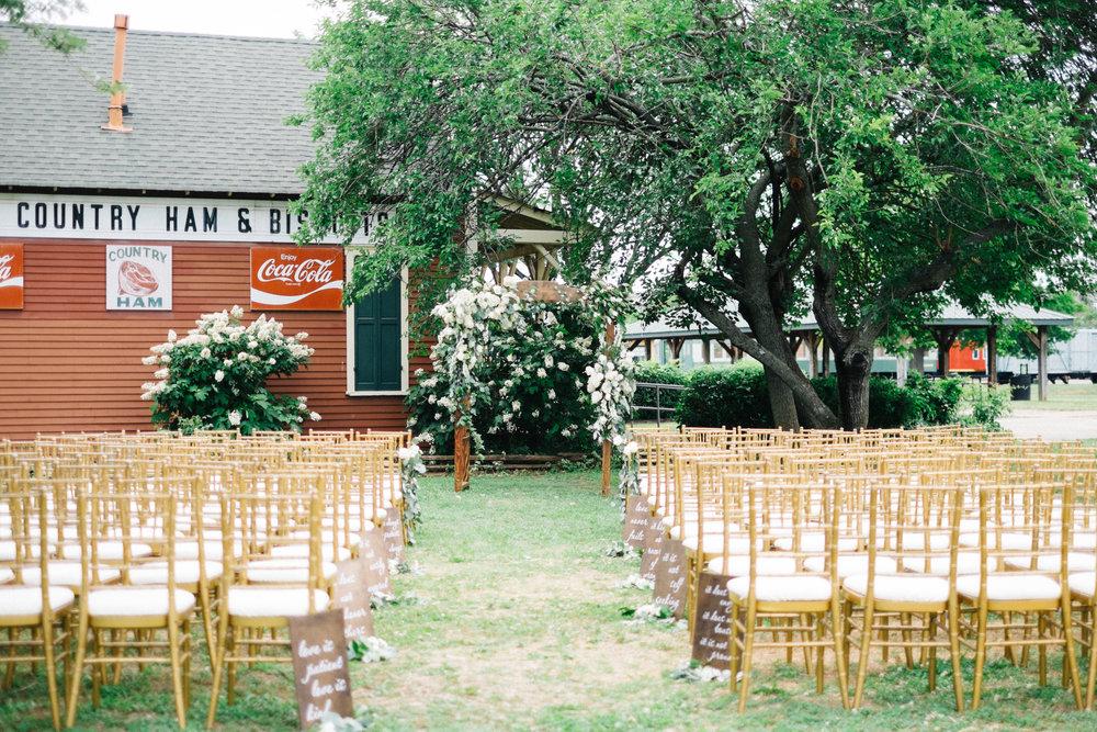 colorado-fine-art-wedding-film-photographer.jpg