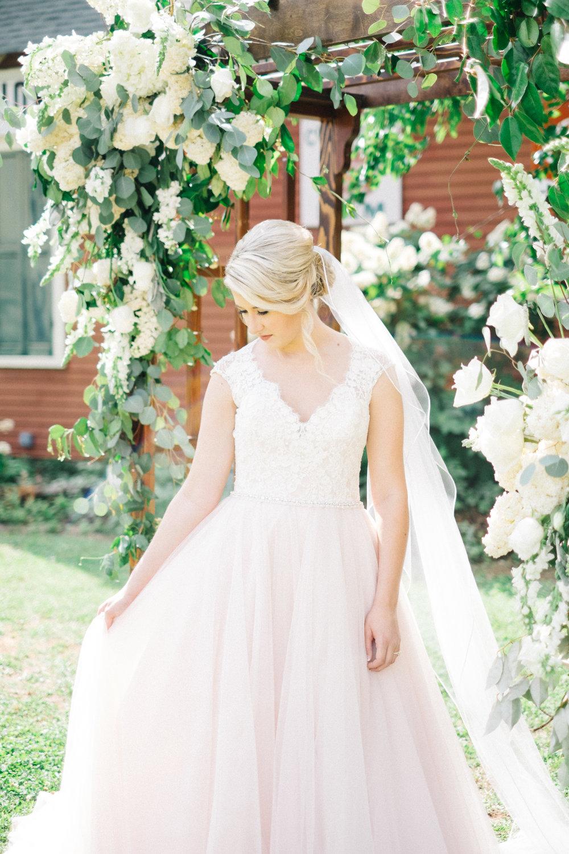 colorado-bride-rocky-mountain-film-wedding-photographer.jpg