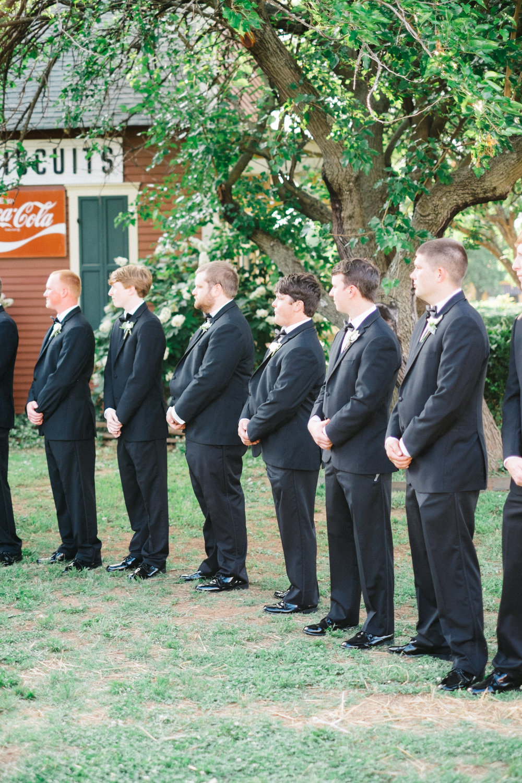 denver-colorado-morrison-golden-wedding-photographer.jpg