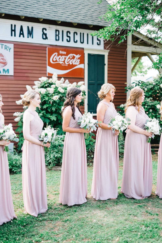 colorado-wedding-ceremony.jpg