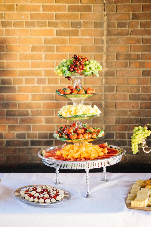 huntsville-alabama-wedding-reception-depot-downtown-photographer.jpg