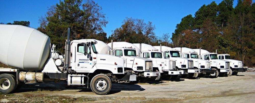 TCS fleet.JPG