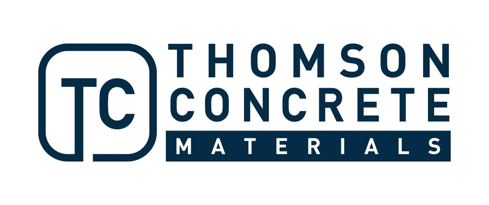 Thomson Concrete Materials - NB Horizontal.jpg