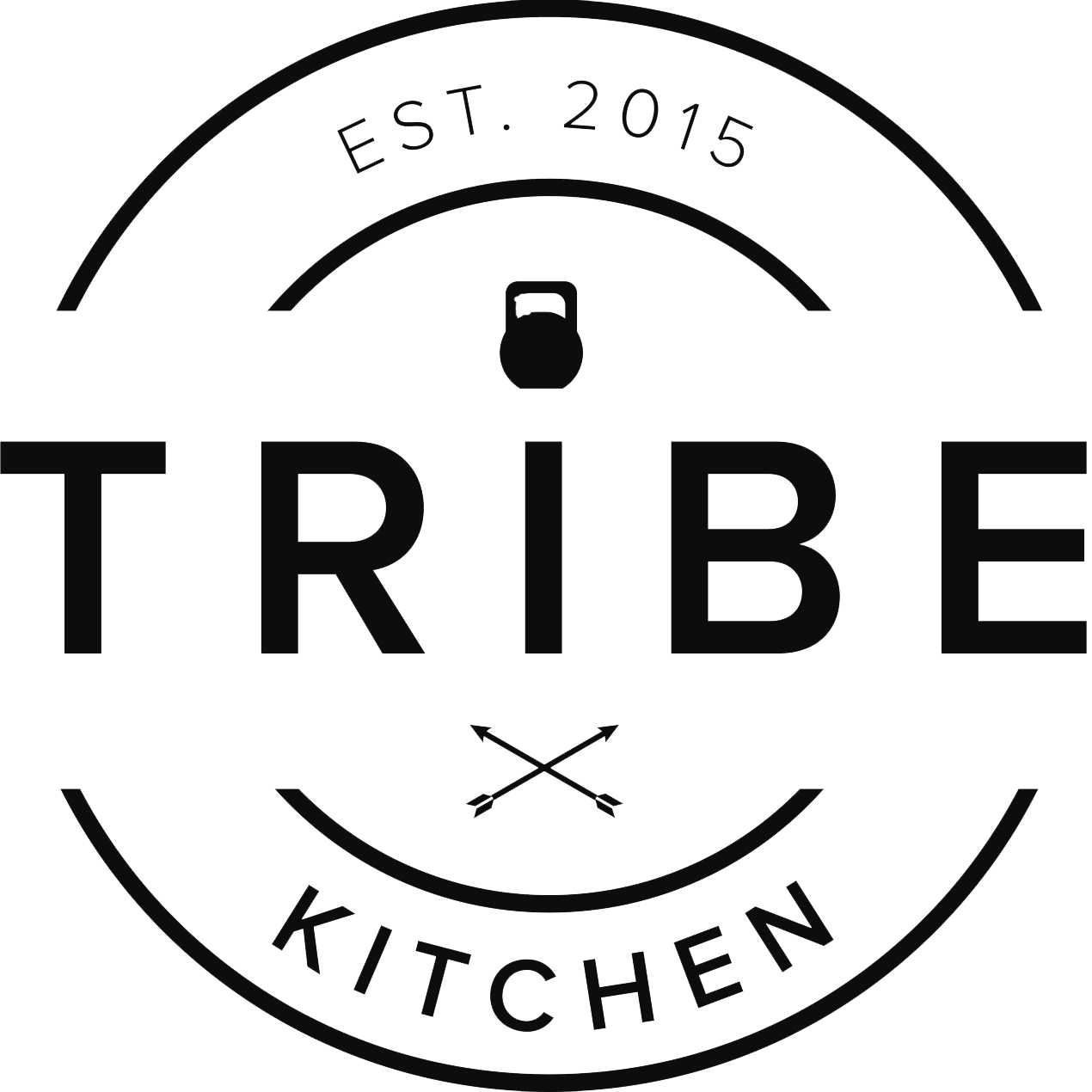 Tribe Kitchen
