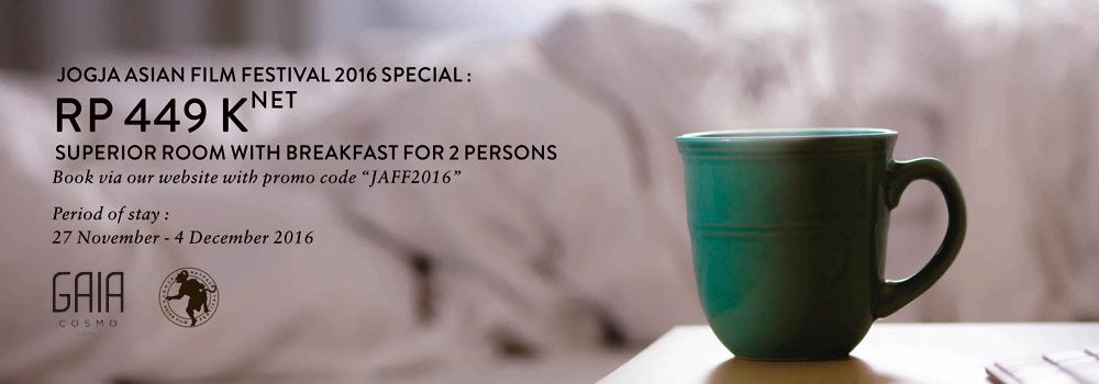 jaff-promo-web.jpg