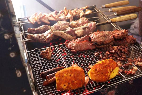 FOTO_VIA_makankeliling.com