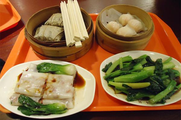 CHINESE_FOOD._PHOTO__pixabay.com