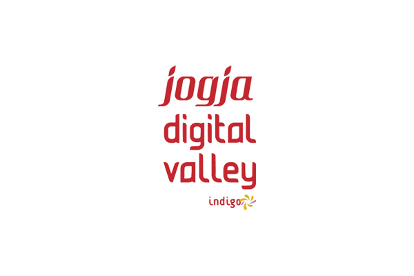 JOGJA_DIGITAL_VALLEY
