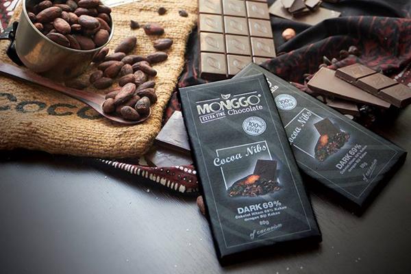 CHOCOLATE_TABLET._FOTO_VIA_CHOCOLATEMONGGO.COM