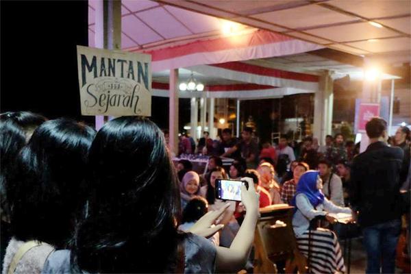 MANTAN_SEJARAH._FOTO_VIA_FESTIVALMELUPAKANMANTAN