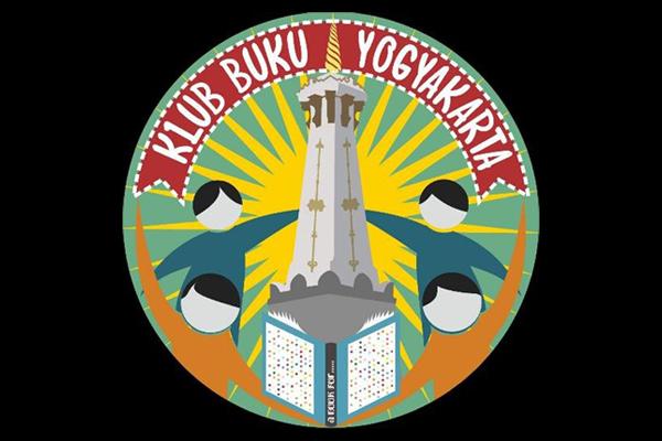 KLUB_BUKU_2