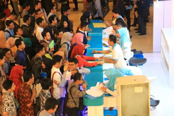CAREER_DAYS_3._FOTO_VIA_ecc.ft.ugm.ac