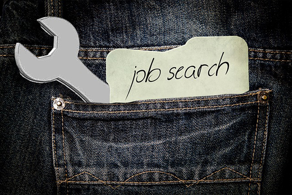 JOB_SEARCH._FOTO_PIXABAY