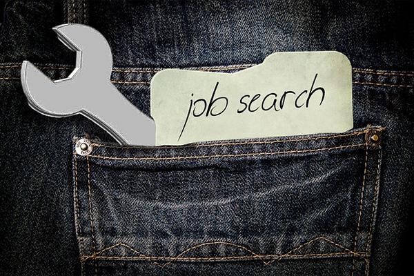 JOB_SEARCH._FOTO_PIXABAY