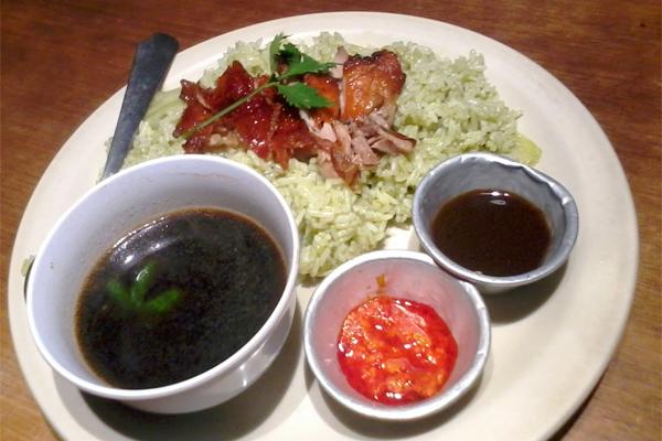 TESTING_MENU_DIXIE_EASY_DINING._FOTO_VIA_MADANGWAE