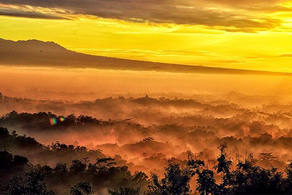 PUNTHUK_SETUMBU._FOTO_VIA_bestindonesiatourism.top
