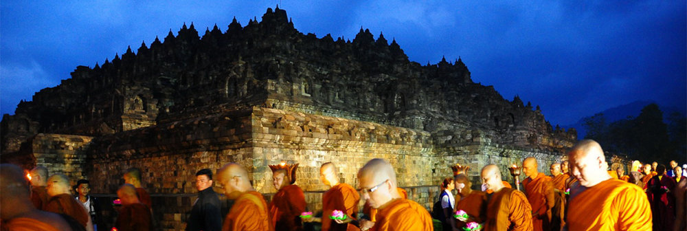 Perayaan-Waisak-di-Candi-Borobudur._Foto_via_myimage.id.jpg
