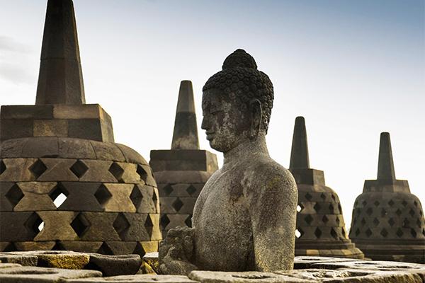 BOROBUDUR._FOTO_VIA_pixabay.com