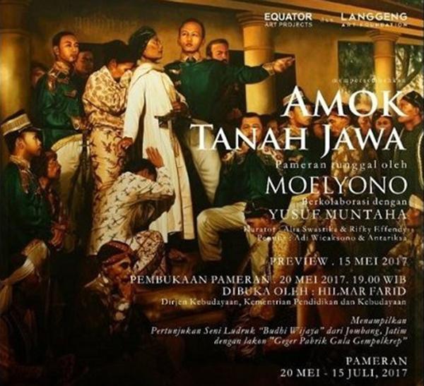 AMOK_TANAH_JAWA