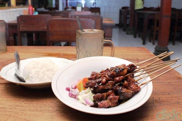 SATE_SAMIRONO._FOTO_VIA_makanjogja.com