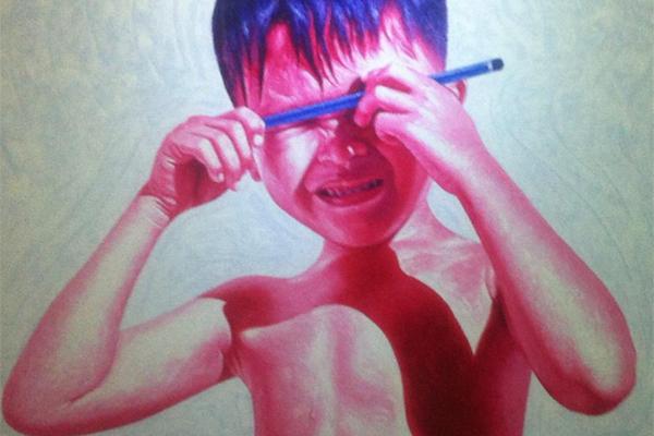 YOGYA_ANNUAL_ART__2._SUNSHINE_KARYA_SUHARMANTO._FOTO_VIA_INSTAGRAM__YOGYA_ANNUAL_ART