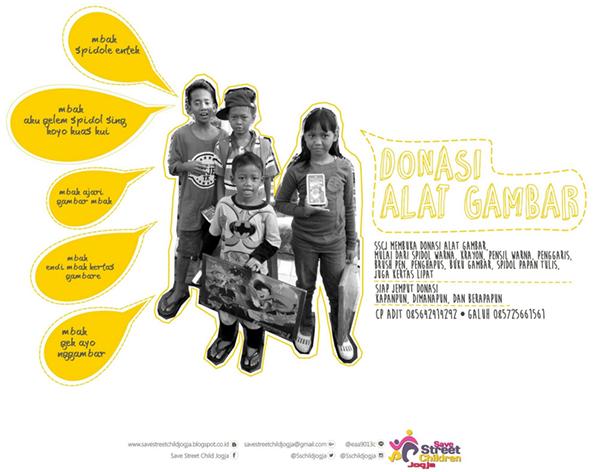 SAVE_STREET_CHILD_JOGJA_1