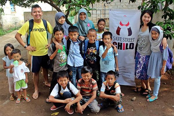 SAVE_STREET_CHILD_JOGJA