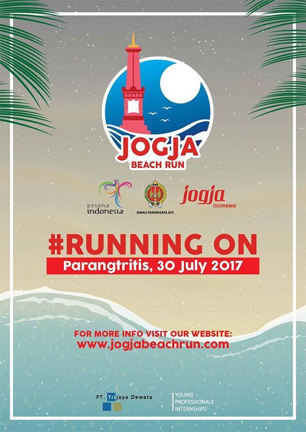 JOGJA_BEACH_RUN