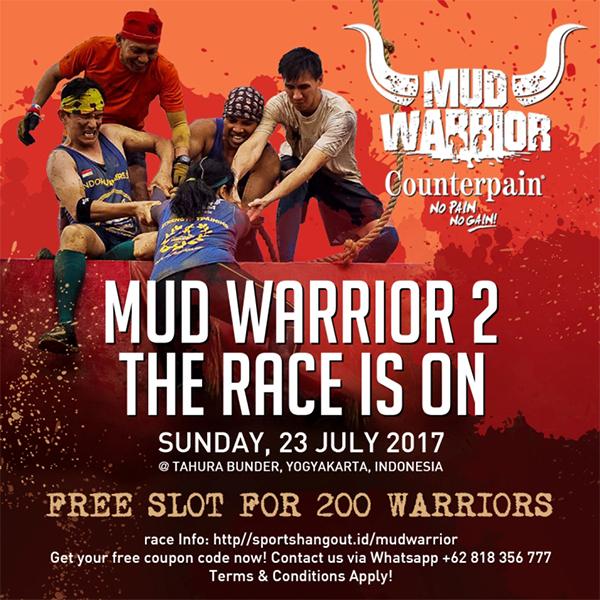 MUD_WARRIOR_INDONESIA