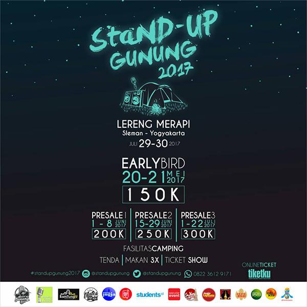 STAND_UP_GUNUNG_2017