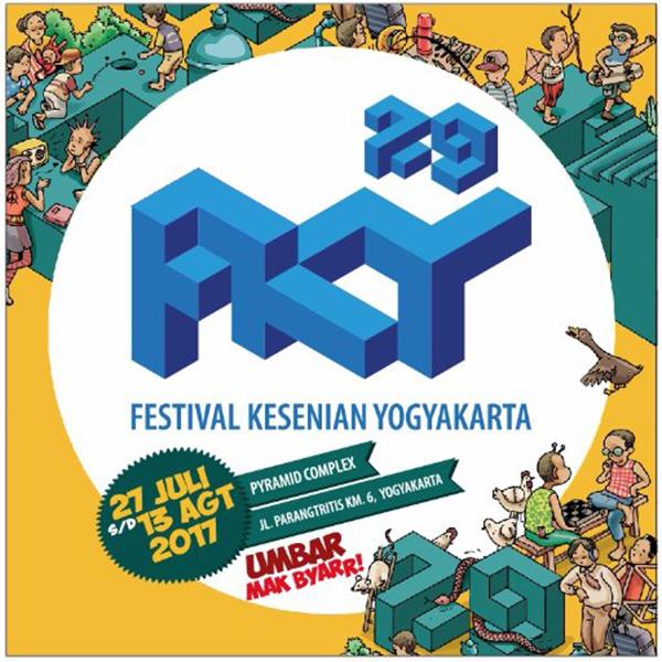 FESTIVAL_KESENIAN_YOGYAKARTA_KE-29