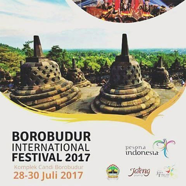 BOROBUDUR_INTERNATIONAL_FESTIVAL_2017