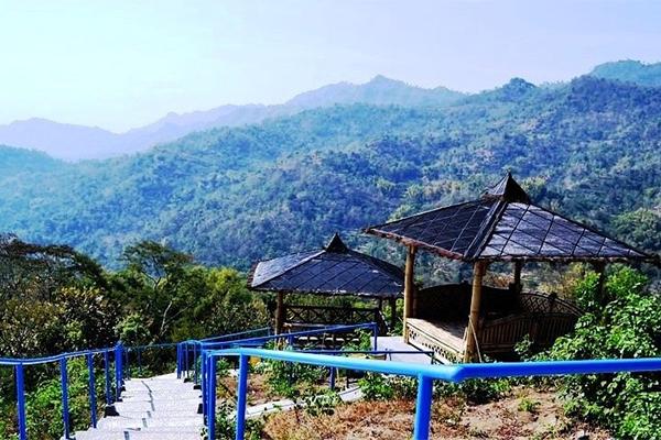 GEDANGSARI._FOTO_VIA_tigakali.com