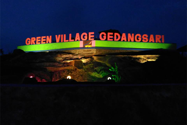 GREEN-VILLAGE-GEDANGSARI._FOTO_VIA_gedangsari.com