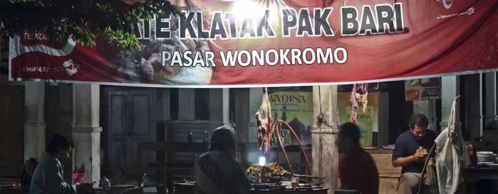 Sate_klatak_Pak_Bari_via_sewamotordijogja.com.jpg