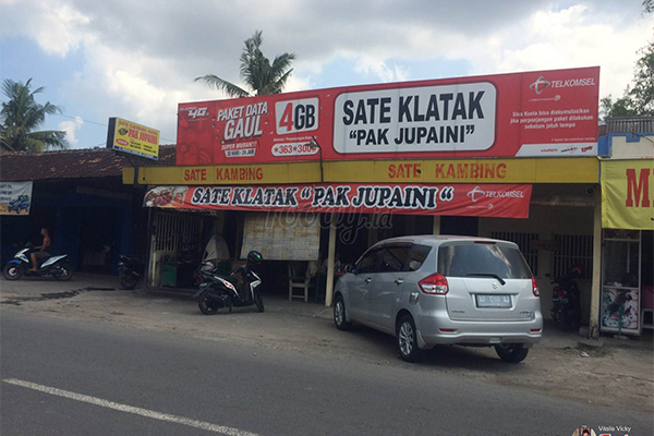 SATE_KLATAK_PAK_JUPAINI_VIA_foody.id