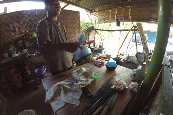 SATE_KLATAK_PAK_UNTUNG_VIA_panduaji.net