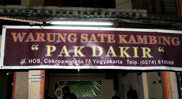 SATE_KLATAK_PAK_DAKIR_VIA_yogyadise.com