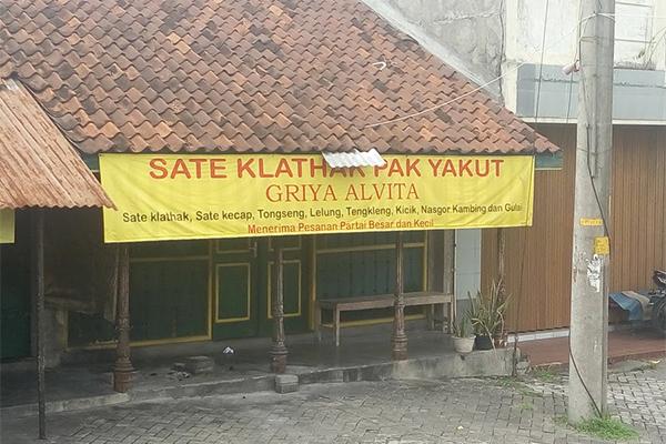 SATE_KLATAK_PAK_YAKUT_VIA_makandijogja.com